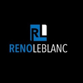 Reno Leblanc (@renoleblanc) Avatar