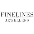 Finelines Jewellers (@finelinesjewellers) Avatar