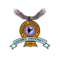 Institute of Management and Entrepreneurship Devel (@mba_college) Avatar