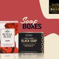 Soap Boxes (@soap-boxes) Avatar