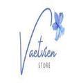 Vaetvien Store (@vaetvienstore) Avatar