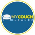 Upholstery Cleaning Brisbane (@mycouchcleanerbrisbane) Avatar
