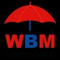WBM International (@wbminternational2) Avatar