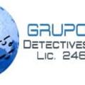 Detectives privados infidelidades (@detectivesprivadosinfidelidades) Avatar