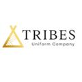 Tribes Vn (@tribesvn) Avatar