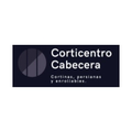 corticentrocabecera (@corticentrocabecera) Avatar