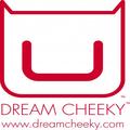 Dream Cheeky (@dreamcheekycom) Avatar