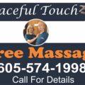 Graceful Touch (@nearbycouples13) Avatar