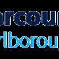 marlborough.harcourts (@marlboroughnz) Avatar
