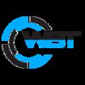 Web Business Tech (@webbusinesstech) Avatar