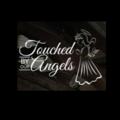 touchedbyangels (@touchedbyangels) Avatar