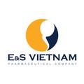 E&S Pharma Việt Nam (@espharmavn) Avatar