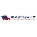 Best Moves In DFW (@bestmovesindfw) Avatar