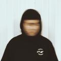 vbnd (@vbnd) Avatar