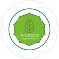 Anahata Organic  (@anahata) Avatar