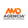 agenciadigitalmarketingamd (@agenciadigitalmarketingamd) Avatar