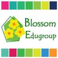 Blossom Edugroup (@blossomsg) Avatar