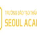 Seoul Academy (@hocnailchuyennghiep) Avatar