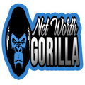 Net Worth Gorilla (@networthgorilla) Avatar