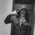 Javier  (@javierelestoico) Avatar