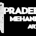 Pradeep Mehandi ArtPradeep Mehandi Art (@pradeepmenhdi) Avatar