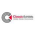 Classic Exhibits (@classicexhibits) Avatar