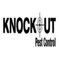 Knockput Pest Control (@knockout123) Avatar
