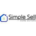 Simple Sell Home Buyers (@simplesellhomebuyers) Avatar