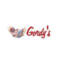Gordy Sensor (@gordysensor) Avatar