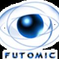 Interiors Futomic Designs (@interiorsfutomicdesigns) Avatar