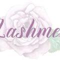 Lashmer Nail & Eyelash Supplier (@lashmeraustralia) Avatar