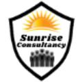 Sunrise Con (@sunriseconsultancy) Avatar