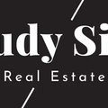 Judy Sin | Selling Lamorinda (@judysinlamorinda) Avatar