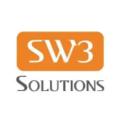 SW3 Slutions  (@rabia334) Avatar