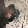 (@kyushi) Avatar
