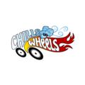 Chills On Wheels (@chillsonwheels) Avatar