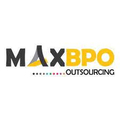 MaxBPO (@bpo_outsourcing) Avatar