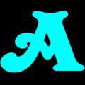 Aquascaper (@aquascaperorg) Avatar