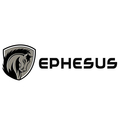Ephesus Mobility (@ephesusmobility) Avatar