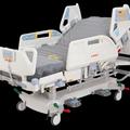 Hospital Bed (@hospitalbed) Avatar