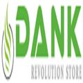 Dank Revolution Store (@dankrevolutionstor) Avatar