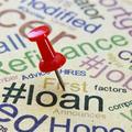 Real Estate Mortgage Note Buyers Oakdale CT (@oakaleanu) Avatar