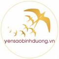 yensaobinhduong (@yensaobinhduong) Avatar