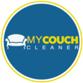 Upholstery Cleaning Perth (@mycouchcleanerperth) Avatar