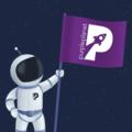 purpleplanet (@linabowker) Avatar