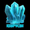 Kripton (@kripton) Avatar