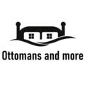 Ottomans and More (@ottomansandmore) Avatar