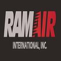 RamAir International, Inc. (@ramair) Avatar