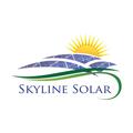 Skyline Solar (@skylinesolarcom) Avatar