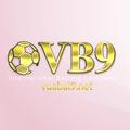 VB9 Vuabai9 (@vuabaii9) Avatar